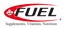 Fuel Supplements Vitamins Nutrition Nanaimo