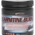 Carnitine-Blue-Raspberry